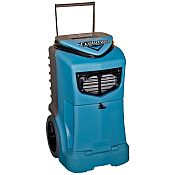driEaz f292 evolution dehumidifier rental
