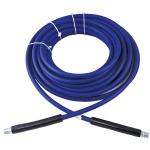 "HydroForce Pro 4000, ¼"" × 100' High Pressure Solution Hose, no quick connects"