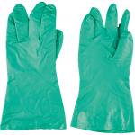Nitrile Unsupported, XL, pair