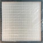 Dri-Eaz DOP Pre-filter for HEPA 500