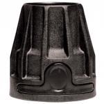 Flash Cuff Reducer 2 inch Cuff to 1.5 inch Hose