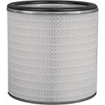 AT Replacement HEPA Filter For PAS1800