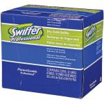 Swiffer Dry Cloth Refills