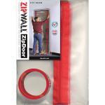 ZipWall ZDS ZipDoor Kit, Standard