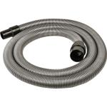 15805 nilfisk vacuum hose attix