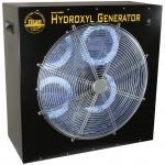 Titan 4000 Hydroxyl Generator