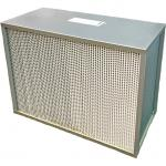 HEPA Filter Replacement for H1990HP - H1910M