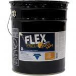 Flex Powder with Citrus Solv CC21B