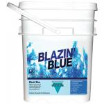 Blazin' Blue Powdered Extraction Formula, 36lbs