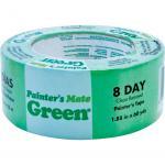 Shurtape Painters Mate Green Masking Tape 48mm