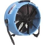Dri-Eaz F568 Stealth AV3000 Air Mover