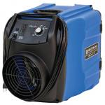 Abatement Predator 750 HEPA Air Scrubber
