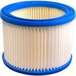 Nilfisk HEPA Filter (for Aero 21/26/Attix 30/50)