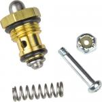 PMF 120 psi Aluminum Valve Repair Kit