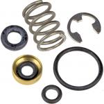 PMF 800 psi Valve Repair Kit