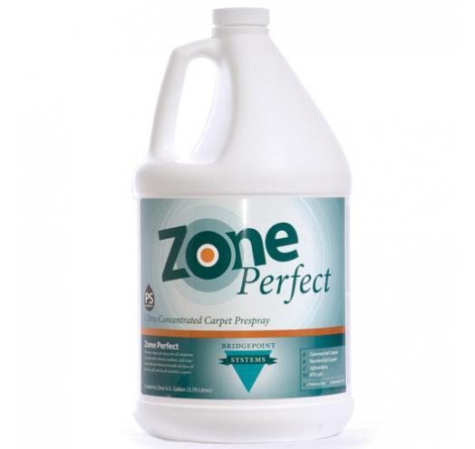 Zone Perfect, Ultra Concentrated Prespray CC02GL