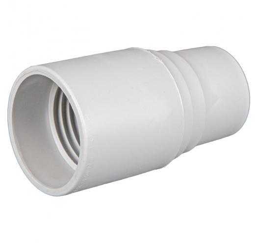 Vacuum Hose Cuff 2 inch
