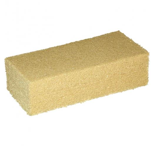 Sponge Dry Cleaning 6 inch AX26