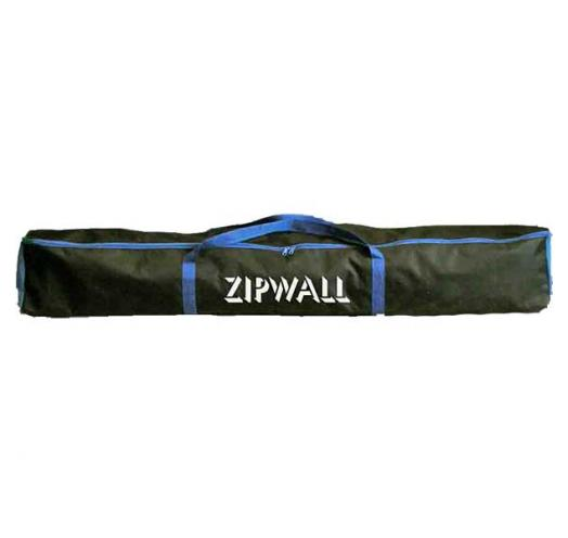 ZipPole Carry Bag
