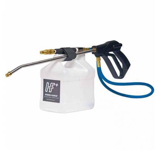 Hydro-Force Plus Sprayer