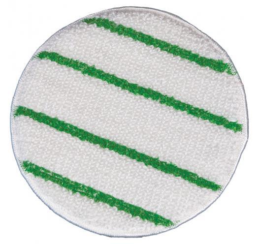 Speedtrek Carpet Bonnet, 17 inch