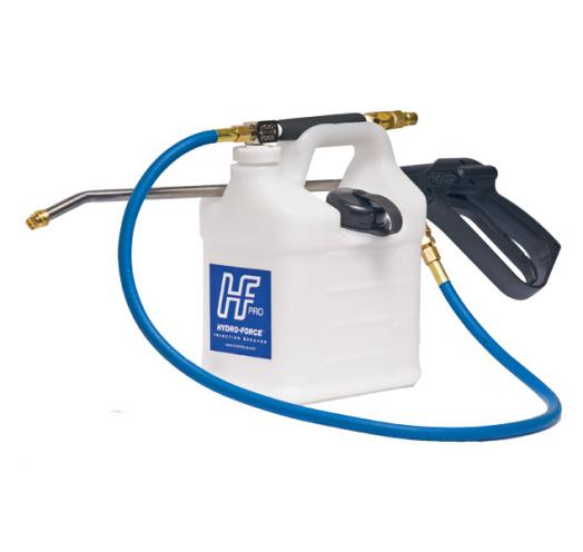 Hydro-Force Pro Sprayer, HP
