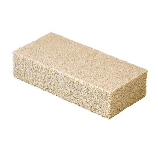 Sponge Dry Cleaning 8 inch AX27