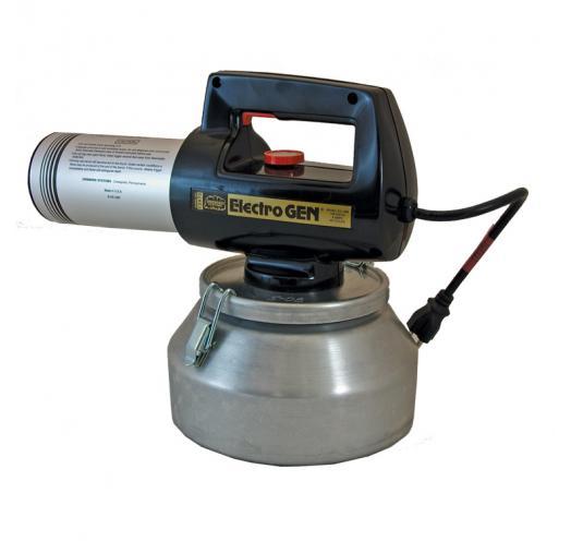 Electro-Gen Fogger 102257000