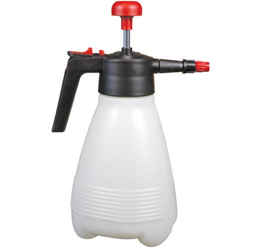 AS05S Pump Sprayer 2 Quarts with Pressure Release