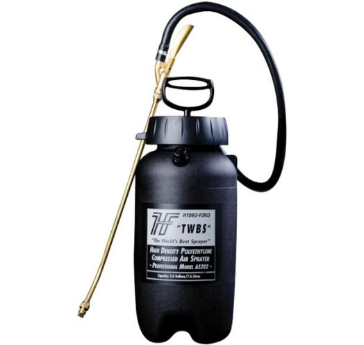 TWBS Sprayer 2 Gallon Pump AS202