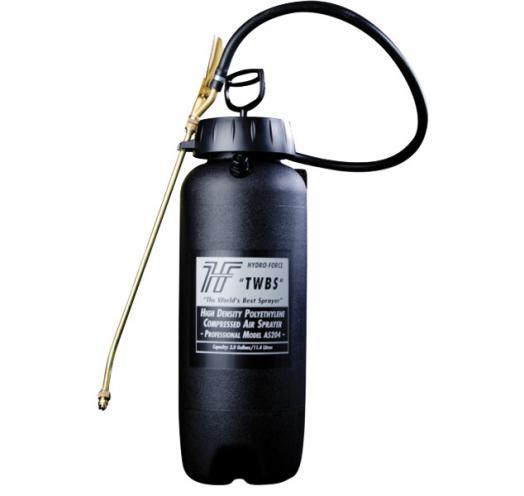 TWBS Sprayer 3 Gallon Pump