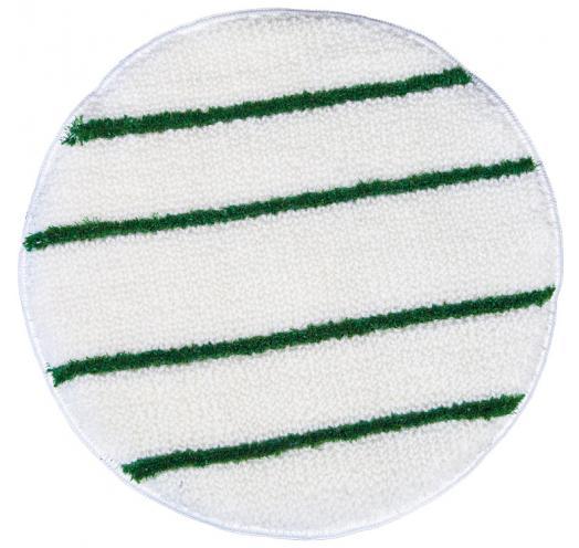Speedtrek Carpet Bonnet, 21inch